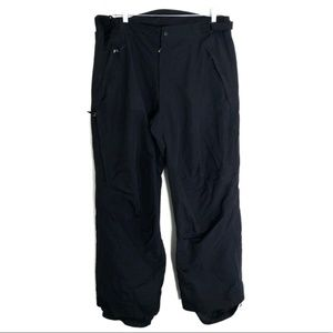 3/$20 Obermeyer Snow Pants - flawed